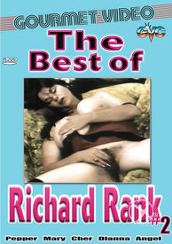 Best Of Richard Rank 02