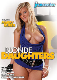 Blonde Daughters