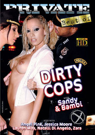Best Of Dirty Cops
