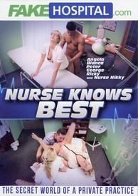 Nurse Knows Best