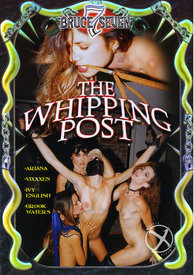 Whipping Post {rr}