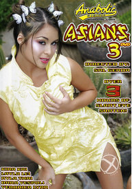 Anabolic Asians 03
