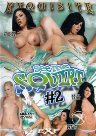 See Me Squirt 02